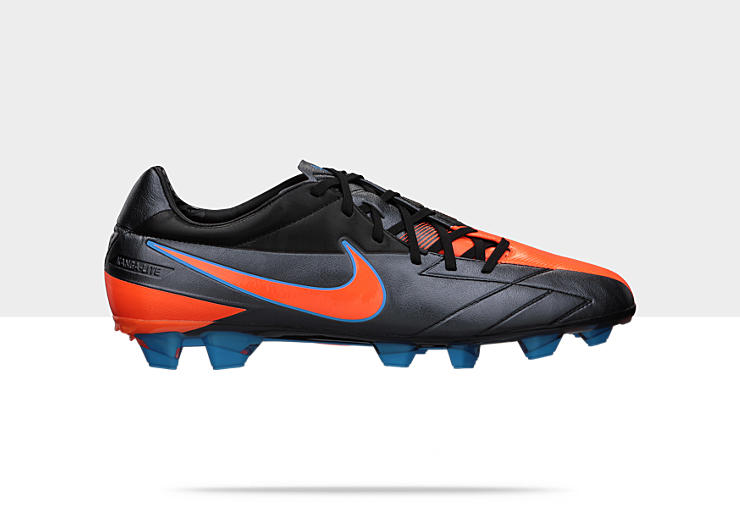 1cecca36f Nike Official Store. Soccer Shoes and Cleats Online!  NIKE T90 LASER ...