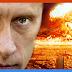 PUTIN ordena MÁXIMA ALERTA a las FUERZAS NUCLEARES después de que OBAMA mueve ARMAS QUÍMICAS a SIRIA