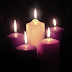Preparedness for the Lord: First Sunday of Advent, (A) (01st December, 2019).