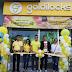 Goldilocks Opens 743rd Store
