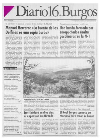 https://issuu.com/sanpedro/docs/diario16burgos46