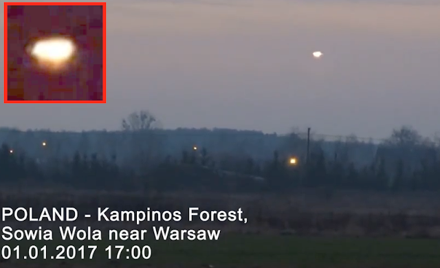 UFO News ~ UFO over the Kampinos Forest in Poland and MORE Poland%252C%2Bsunset%252C%2BEngland%252C%2BWales%252C%2Bocean%252C%2Batlantic%252C%2Bsubmarine%252C%2BMars%252C%2Bfigure%252C%2Barcheology%252C%2BGod%252C%2BNellis%2BAFB%252C%2BMoon%252C%2Bsun%252C%2Bwhale%252C%2Bspace%252C%2BUFO%252C%2BUFOs%252C%2Bsighting%252C%2Bsightings%252C%2Balien%252C%2Baliens%252C%2BFox%252C%2BNews%252C%2BCBS%252C%2BNBC%252C%2BABC%252C%2Btreasure%252C%2Bpirate%252C%2Bcraft%252C%2Bstation%252C%2Bnew%2Bovni%252C%2Bomni%252C