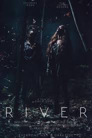 River (2021)