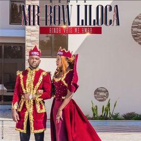 Mr. Bow Feat. Liloca - Ainda Vais Me Amar (Remix)
