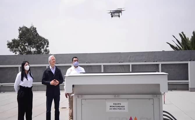 tecnología, gadgets, cámaras, vuelo,