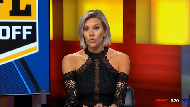 charissa thompson phil mushnick