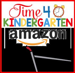 Amazon Time4kindergarten store Diverse Literature