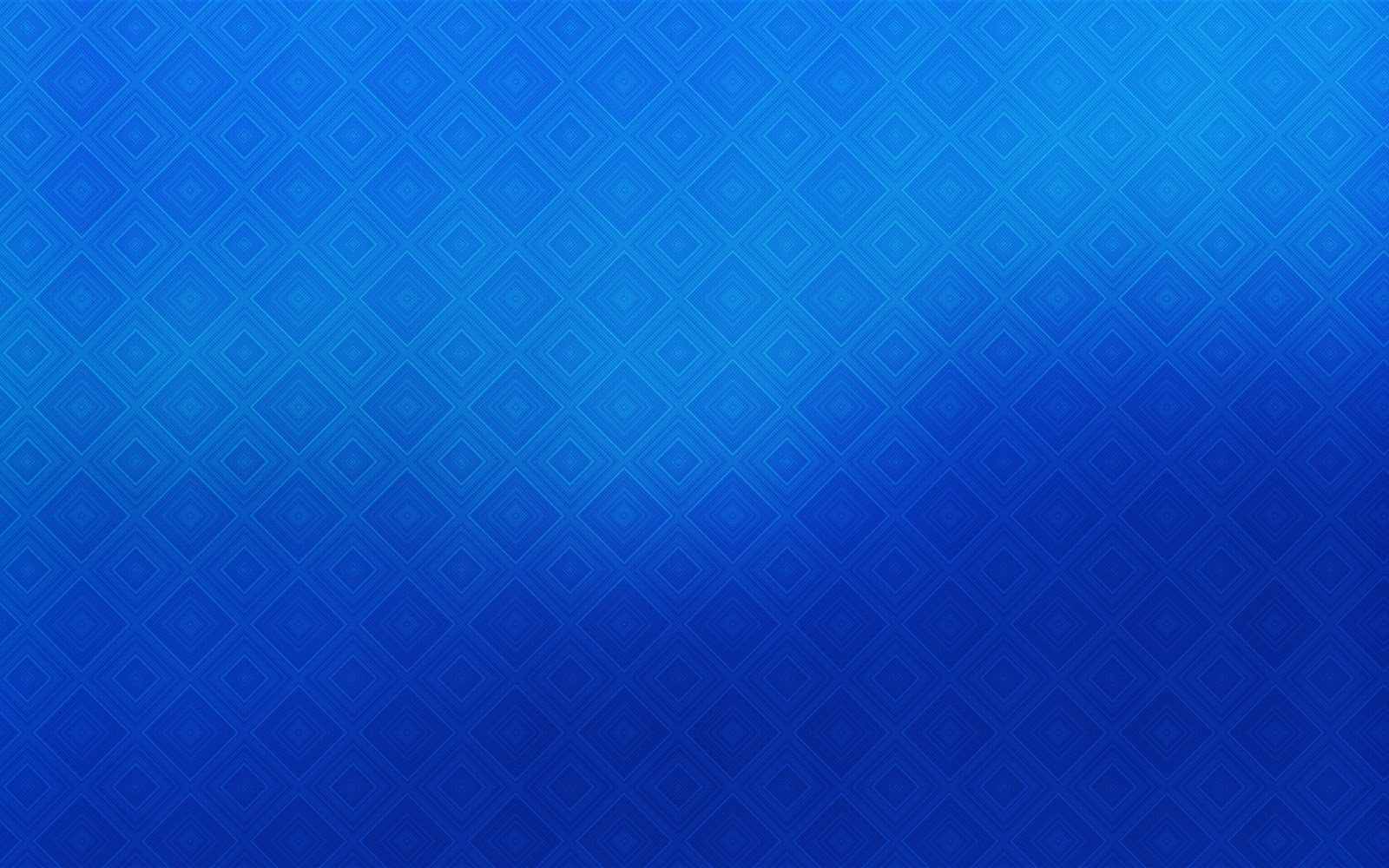Blauwe Achtergronden Hd Wallpapers
