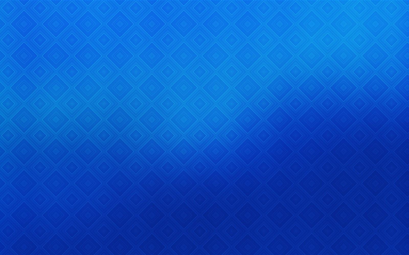 Smiley Full Hd Wallpaper And Achtergrond: Blauwe Achtergronden