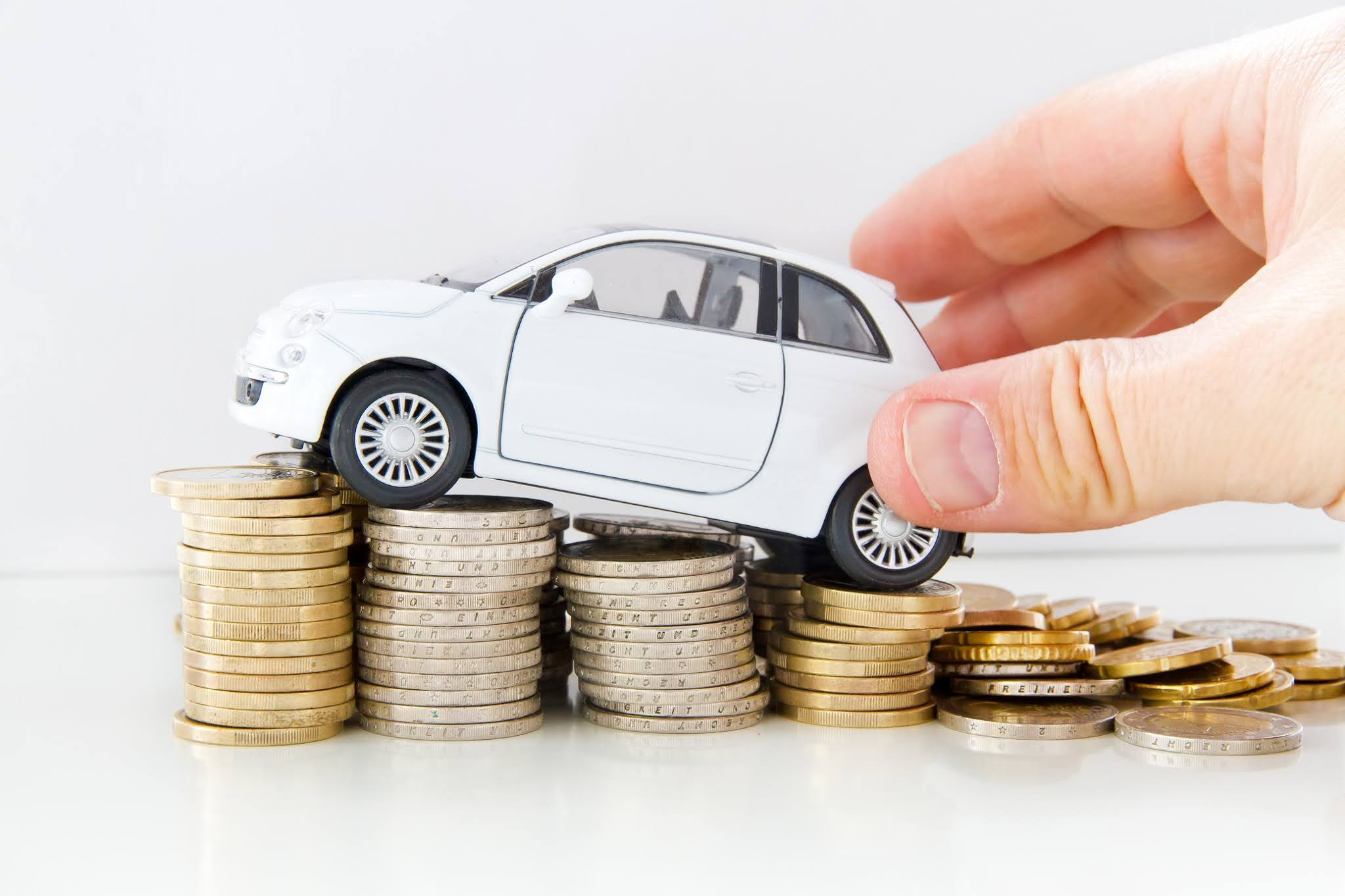 Best car insurance in Florida for 2021