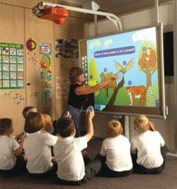 Teaching English for Children and Adults
