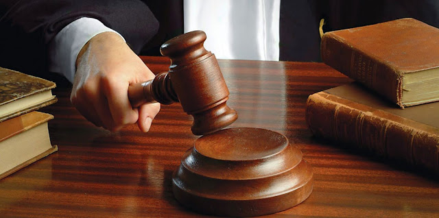 جنايات طنطا تستأنف محاكمة رئيس قطار إسكندرية بقضية ضحية التذكرة