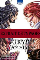 http://www.ki-oon.com/preview/valkyrieapocalypse/index.html#page=76