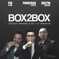 box2box-podcast-sepak-bola-indonesia-di-spotify
