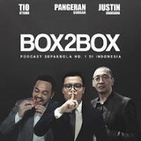 box2box-podcast-sepak-bola-indonesia-di-spotify