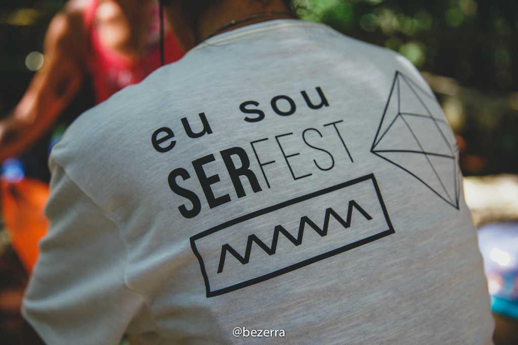 Segunda edição do SERFEST 2020 que celebra a transformação através do SER já tem data marcada