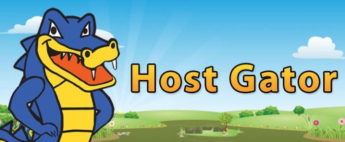 Web hosting 2020 hostgator