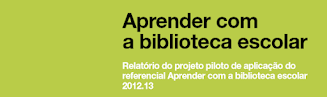 http://www.rbe.mec.pt/np4/conteudos/np4/?newsId=1273&fileName=aval_referencial_2014.pdf