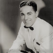 Picture of Frankie Carle