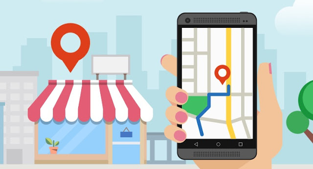 how to make your website appear in google search results