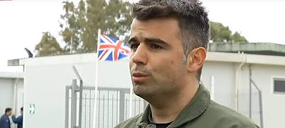 greece pilot hellenic greek airforce greek top gun the best Course Warrior