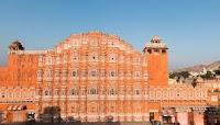 Kangen Water Jaipur Distributor