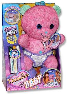 Babeeshopblogspotcom Doodle  Doodle Bear Baby