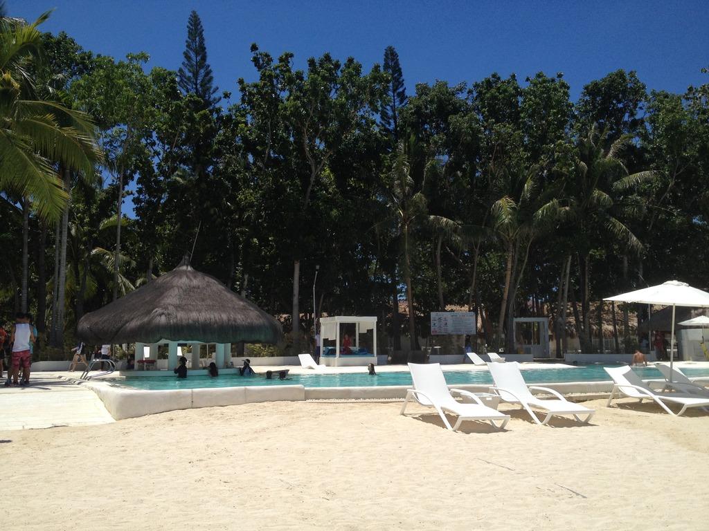 7 Reasons Why Pacific Cebu Resort Is A Suitable Venue For Team Building Programs Cebu