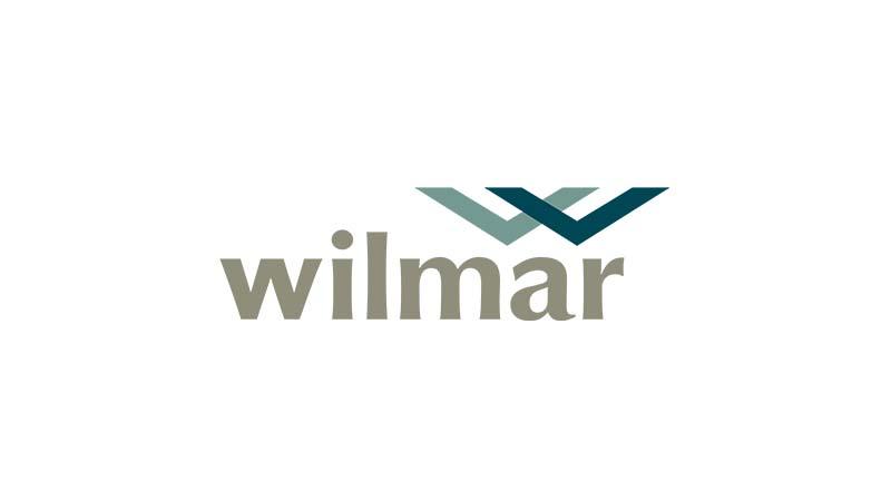 Lowongan Kerja PT Multimas Nabati Asahan (Wilmar Group)