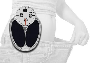 اسرع رجيم في العالم ،اسرع رجيم في العالم لانقاص الوزن ،اسرع رجيم لانقاص الوزن مجرب،اسرع رجيم في أسبوع ،اسرع رجيم لانقاص الوزن في اسبوع ،اسرع رجيم للتخسيس