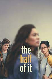 The Half of It (2020) full movie download
