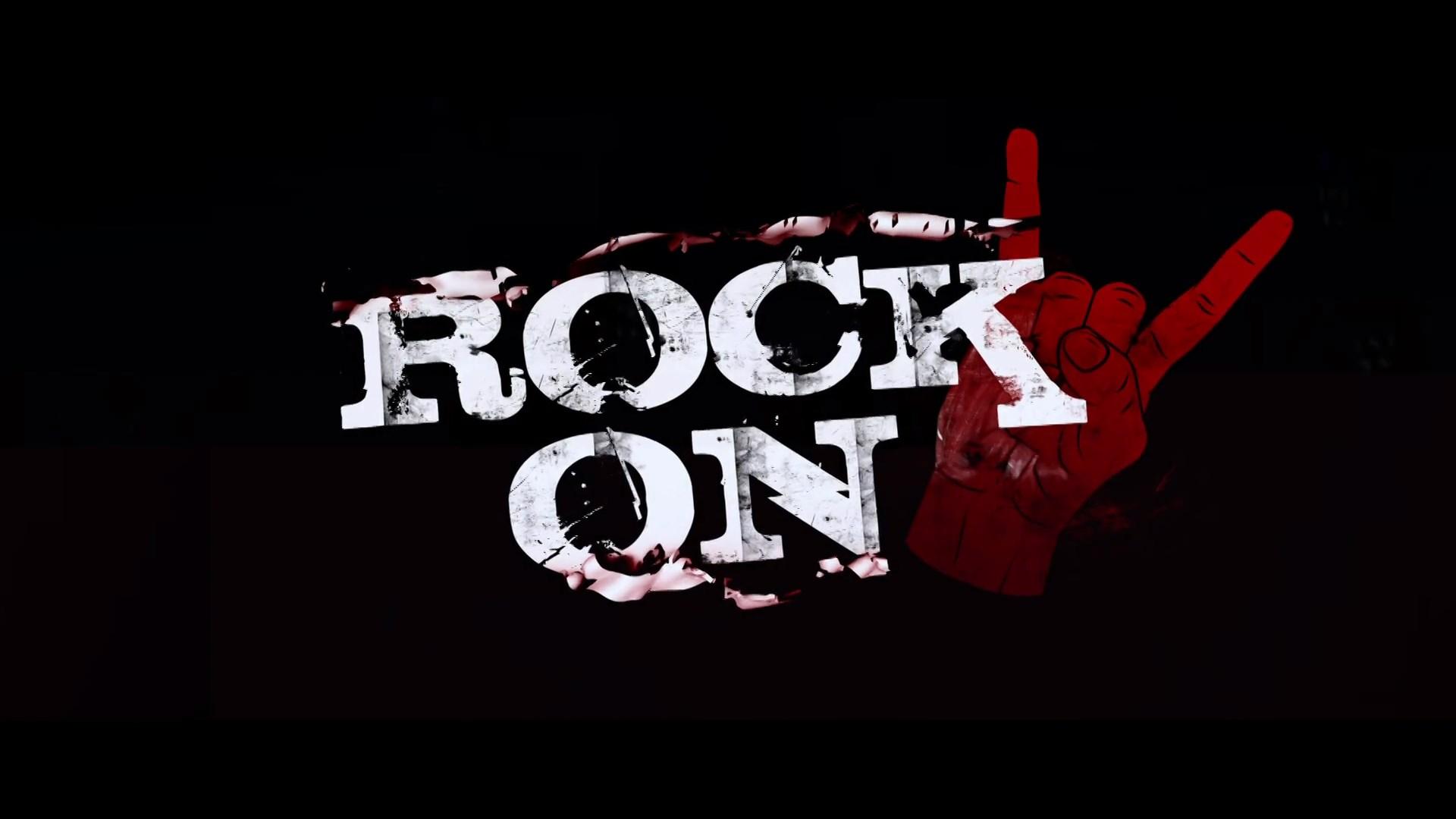 Viva el Rock 2 (2016) 1080p WEB-DL Latino