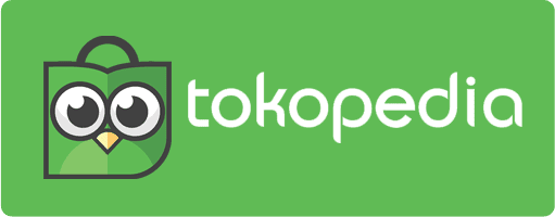 Beli versi Hard Copy di Tokopedia
