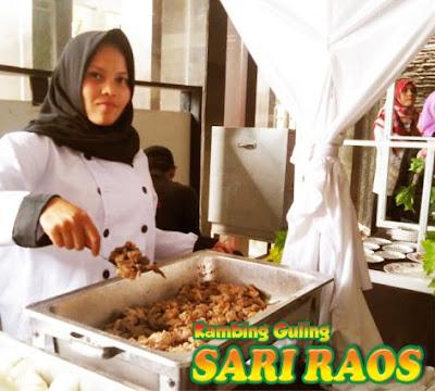 Kambing Guling Bandung,Kambing Guling Bandung ~ Layanan Terbaik,kambing guling,kambing guling layanan terbaik,