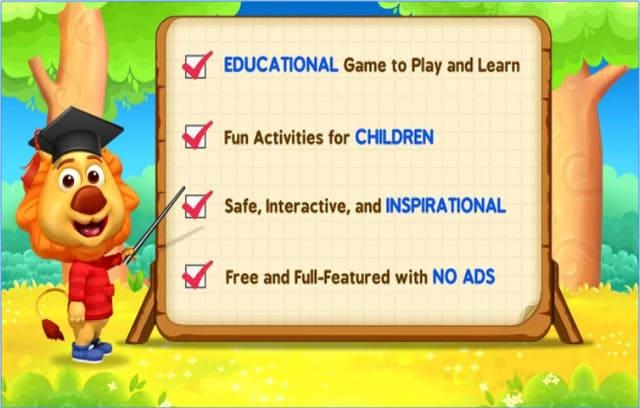 تحميل-تطبيق-ABC-Kids-لـ-تعليم-اللغة-الانجليزية-للاطفال