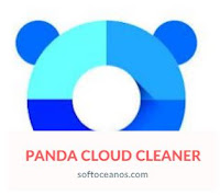 Descargar Panda Cloud Cleaner Gratis