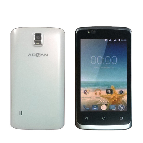 Download Firmware Advan I4C 4GB