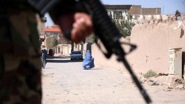 ENSZ: az afgán hadsereg talált el tévedésből aknagránátokkal egy piacot Hilmendben hétfőn