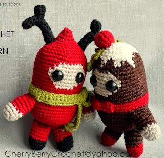 http://www.craftsy.com/pattern/crocheting/toy/christmas-spirits-/74112
