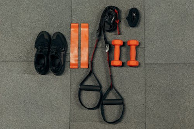 Compound exercise samples  full body workout at home