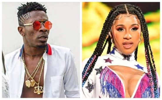 cardi-b-comes-for-shatta-wale-on.html