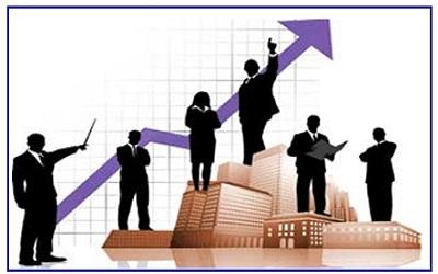 Tips cara cepat memulai bisnis dengan sukses