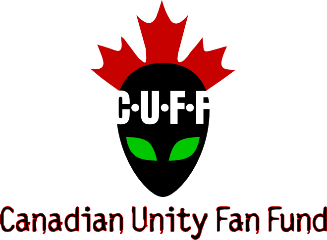 Canadian Unity Fan fund