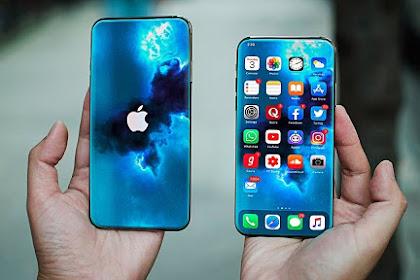 5 Daftar Smartphone yang Siap Meluncur Tahun 2020