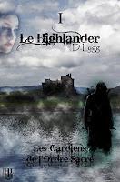 http://lesreinesdelanuit.blogspot.be/2018/01/les-gardiens-de-lordre-sacre-t1-le.html
