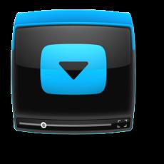 Dentex YouTube Downloader v6.7 APK