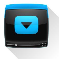 Dentex YouTube Downloader v6.7 APK