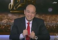 برنامج كل يوم 5/3/2017 عمرو أديب - الإستثمار فى مصر