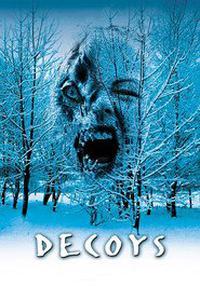 Decoys (2004) Movie (Multi Audios) (Hindi-English-Tamil-Telugu) 720p DVDRIP