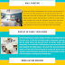Walls Asis: 5 Ways to Make Your Home Stylish